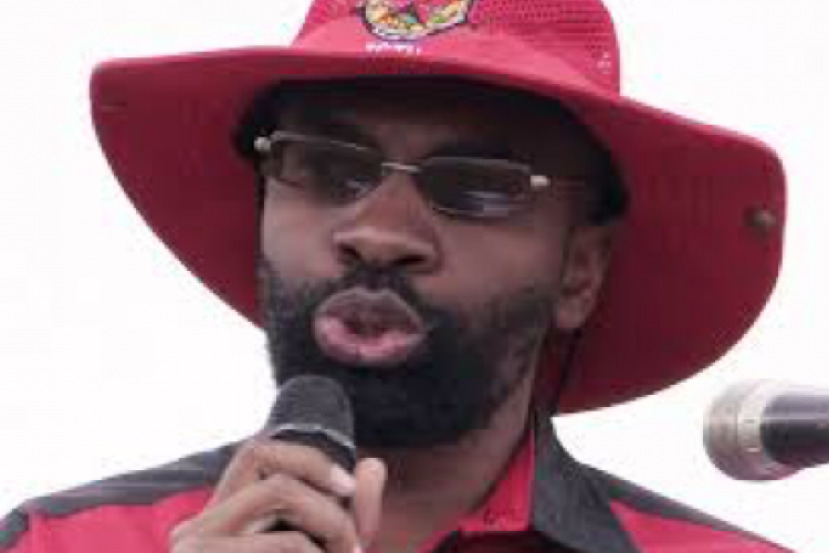 ZCTU president blasts Mthuli Ncube over anti- workers national budget