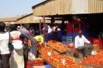informal workers
