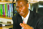 Pressure mounts for Zim govt to respect workers' rights